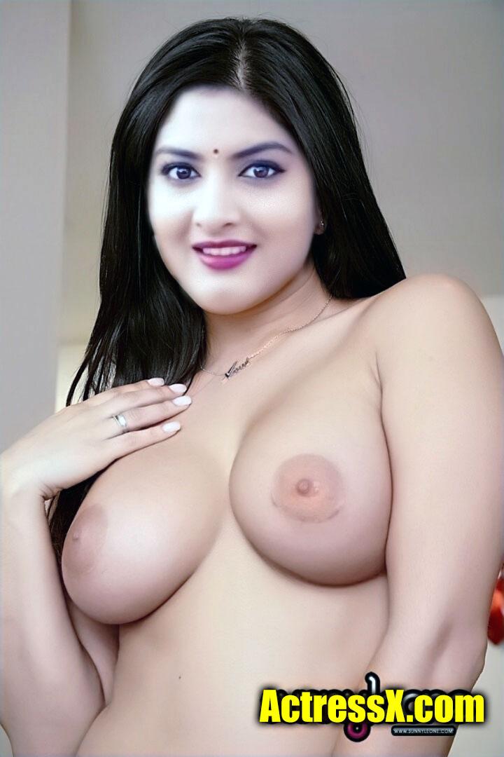 Pallavi Ramisetty nude hot boobs sexy nipple