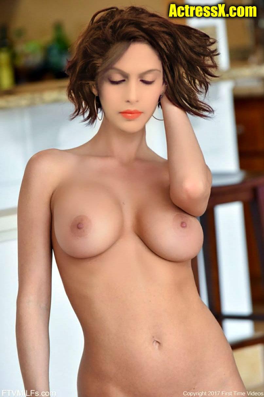 Full Nude Palki Sharma sexy boobs hot nipple naked body foto