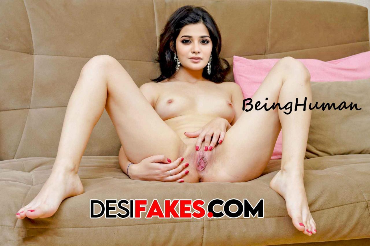Aathmika Desi Xxx Naked Photos Porn