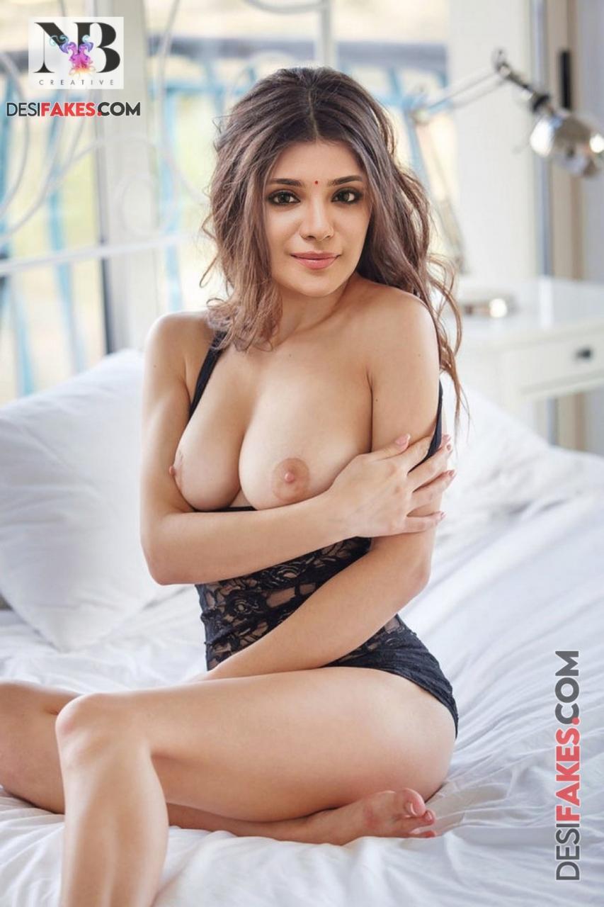 Aathmika Naked Sex Photos
