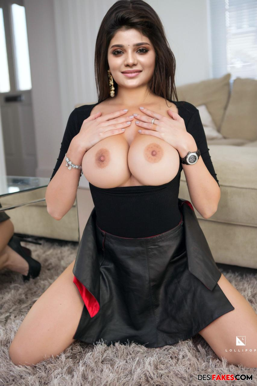 Aathmika Xxx Nude Porn