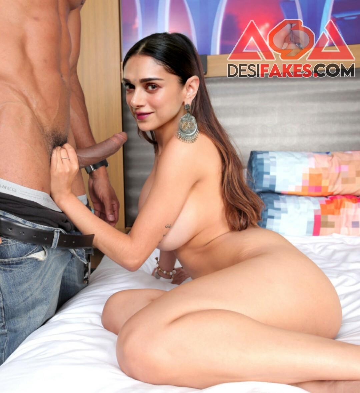 Aditi Rao Hydari Ass Hot Images