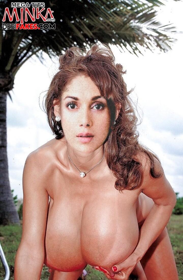 Aditi Rao Hydari Nude Bdsm