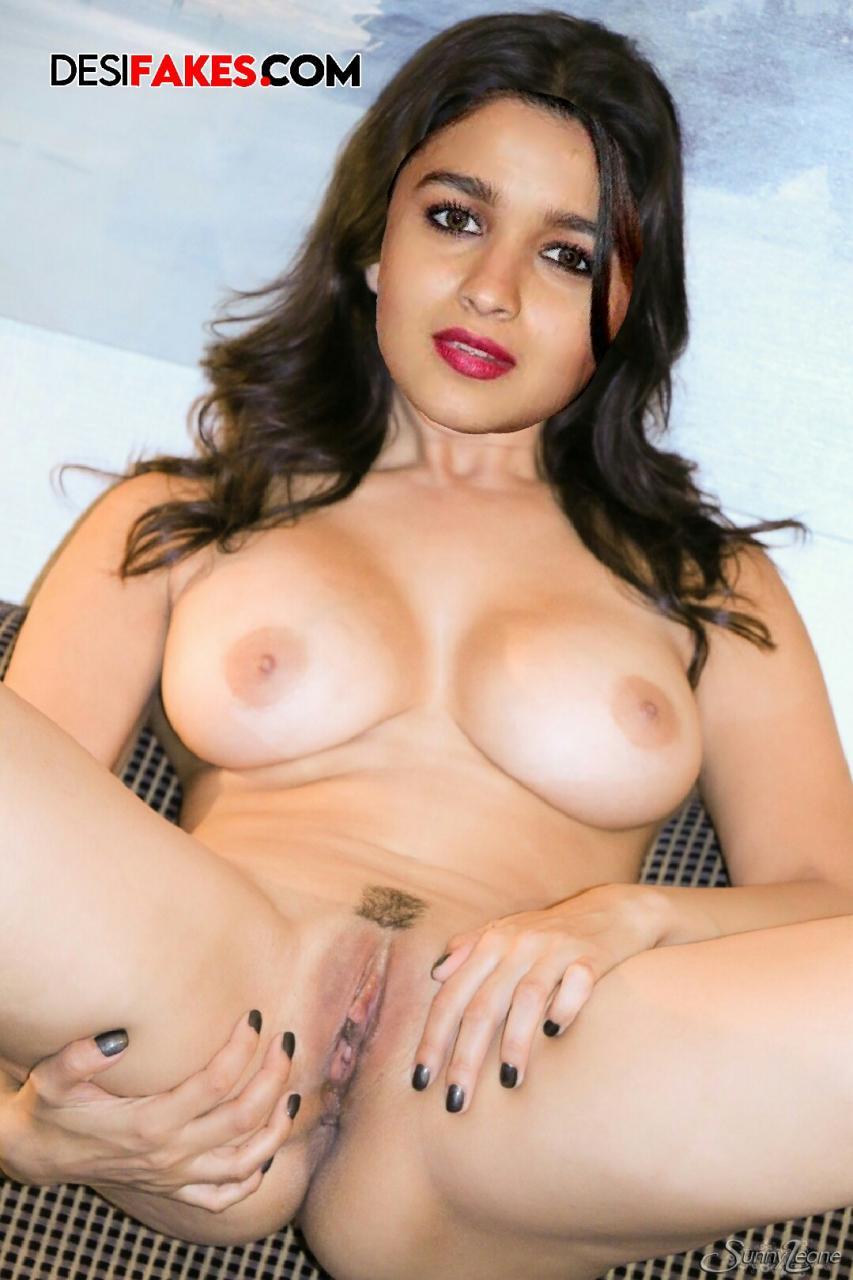 Alia Bhatt Naked Xxx Ture
