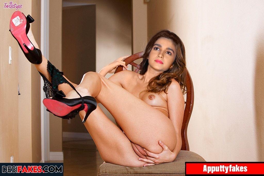 Alia Bhatt Xxx Fuck Hot