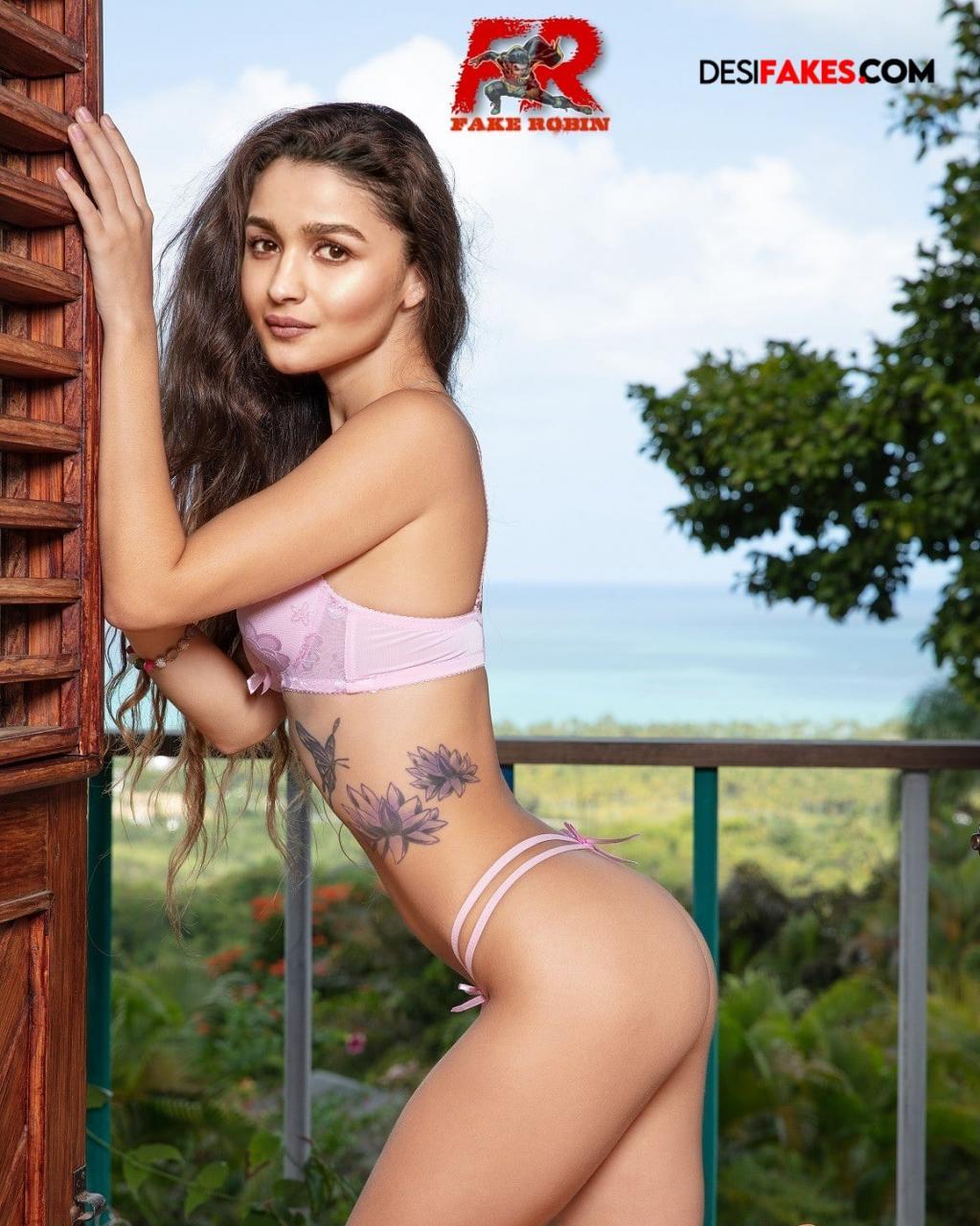 Alia Bhatt Xxx Sexy Sex Videos