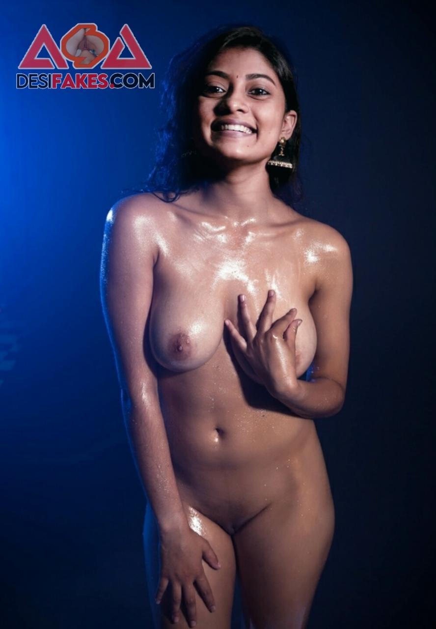 Ammu Abhirami Ass Fuck Photos Naked Nude