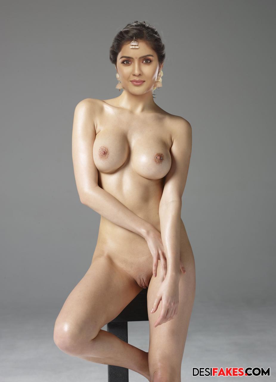 Amritha Aiyer Group Sex Xxx Ture