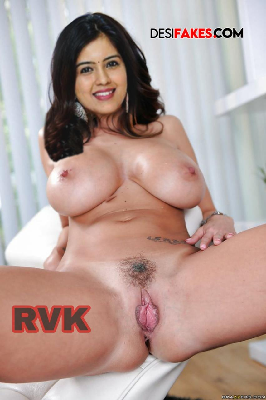 Amritha Aiyer Naked Desi Fakes Com