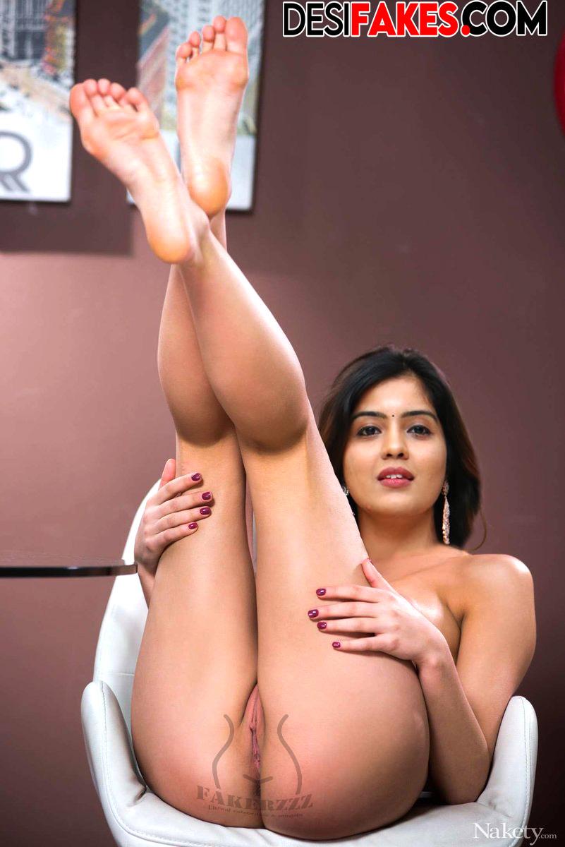 Amritha Aiyer Naked Porn Sexy Fuck Xxx Videos