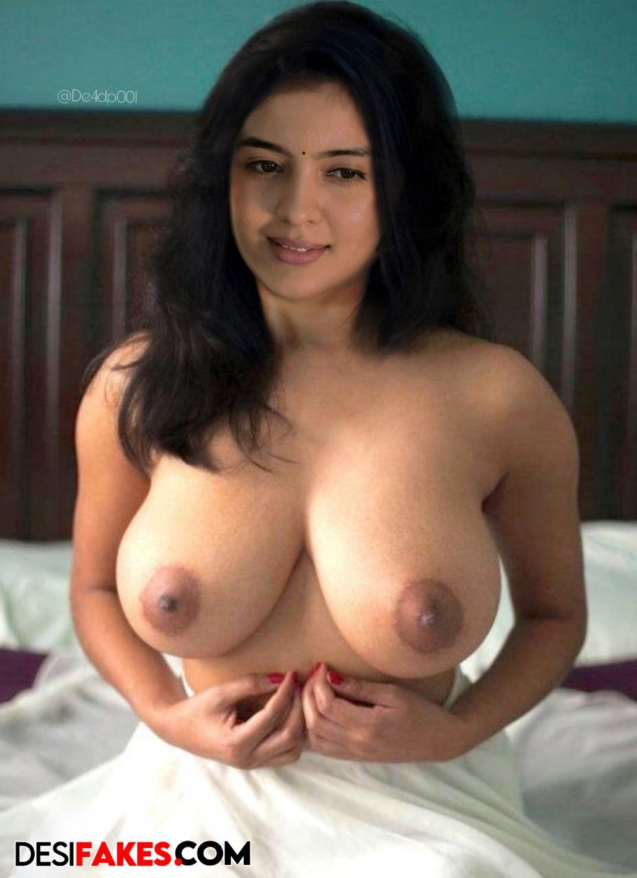Amritha Aiyer Xxx Images Desifakes