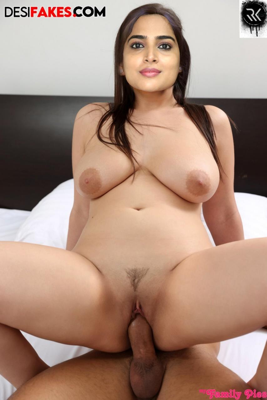 Anagha LK Actress Get Fuck Xxx Photo