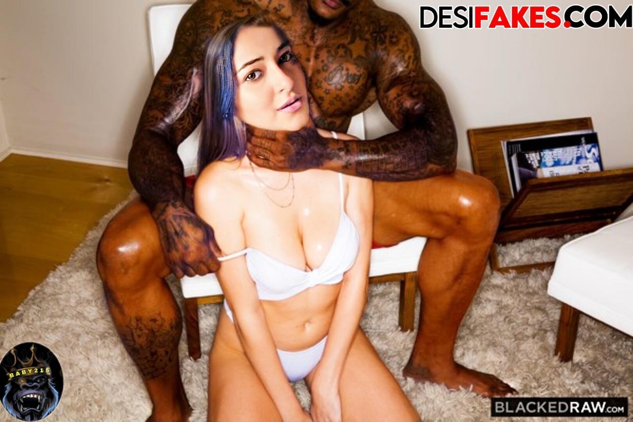 Ananya panday Hot Hd Xxx Leaked Nude