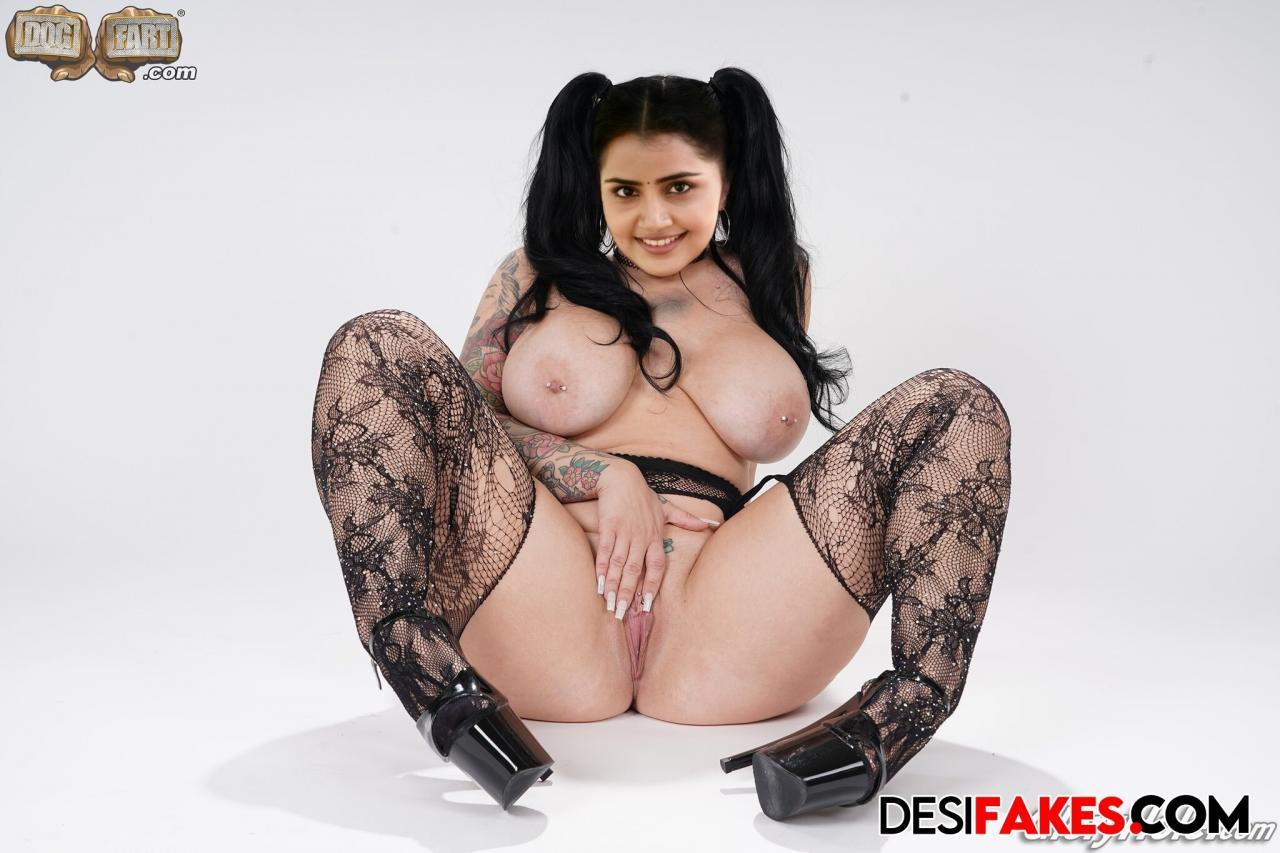 Anupama Parameswaran Fake Xxx