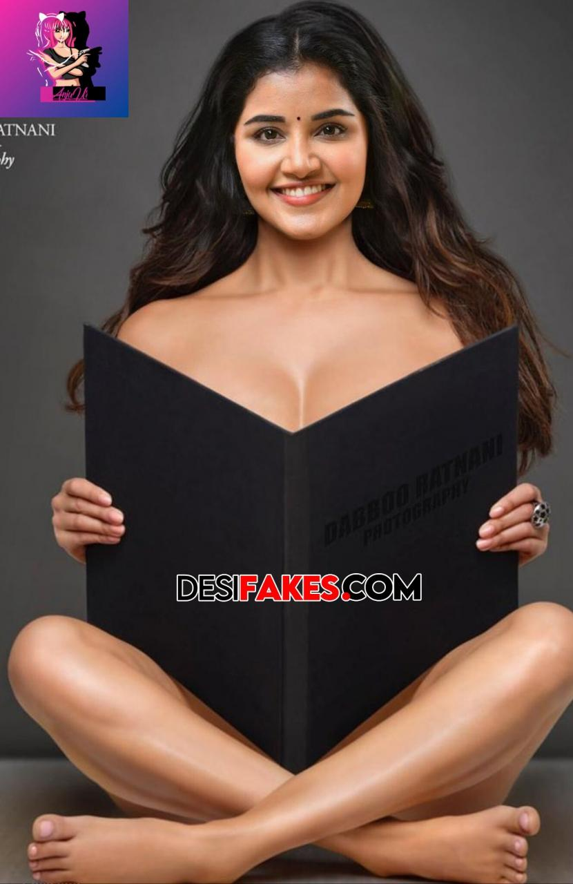 Anupama Parameswaran Sex Images Nude Xxx 2021