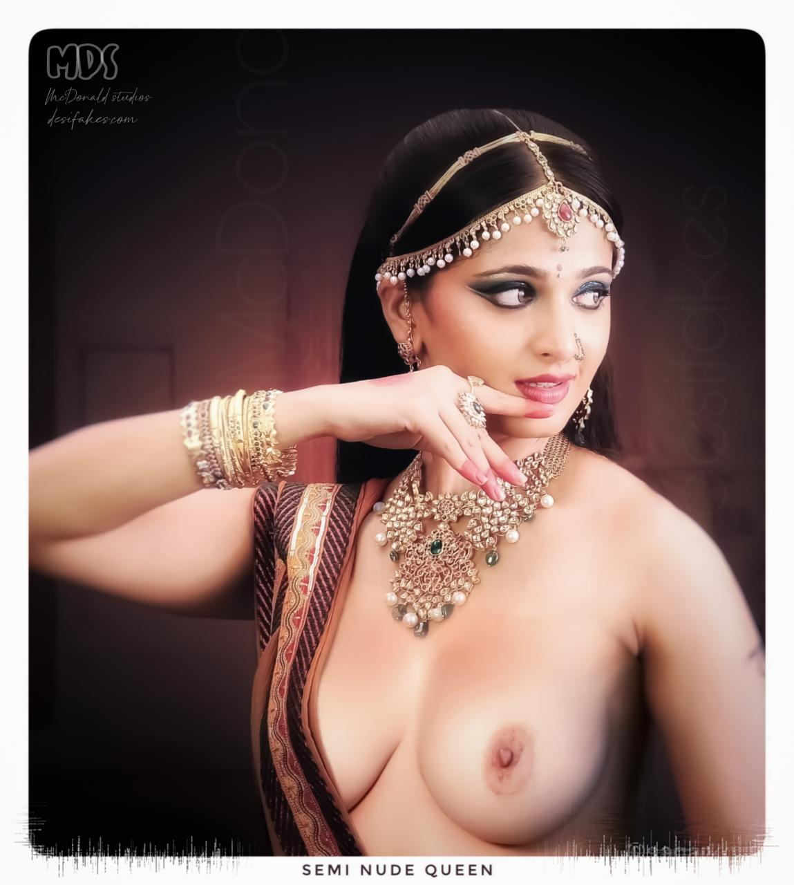 Anushka Shetty Cum Short Lesbian Picture Sex