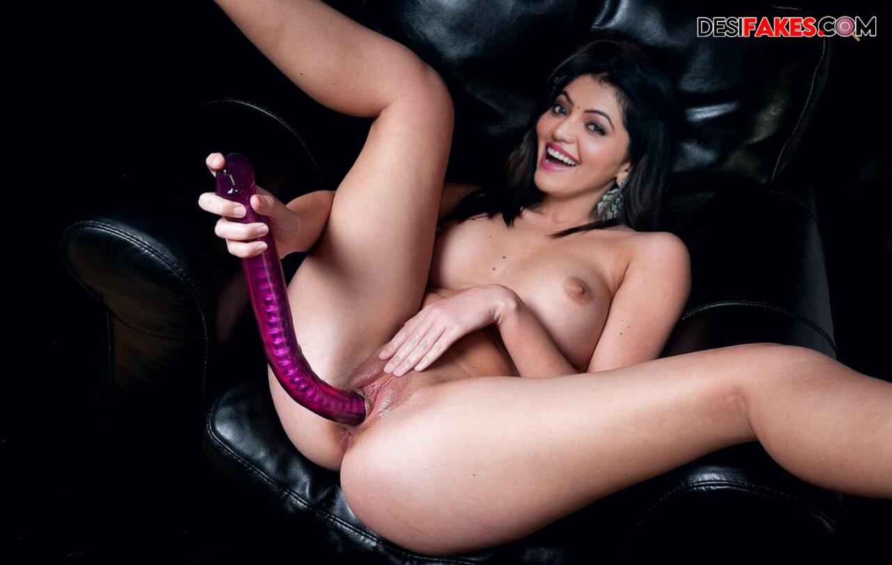 Athulya Ravi Sex Porn