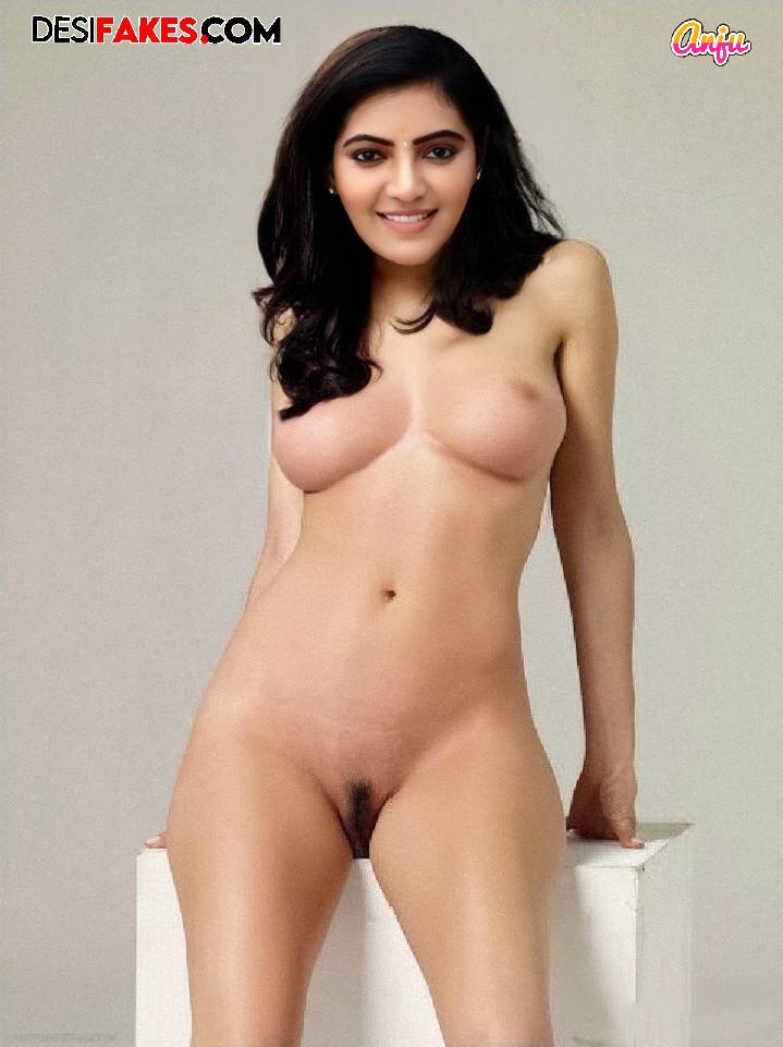 Athulya Ravi Xxx Images Sex