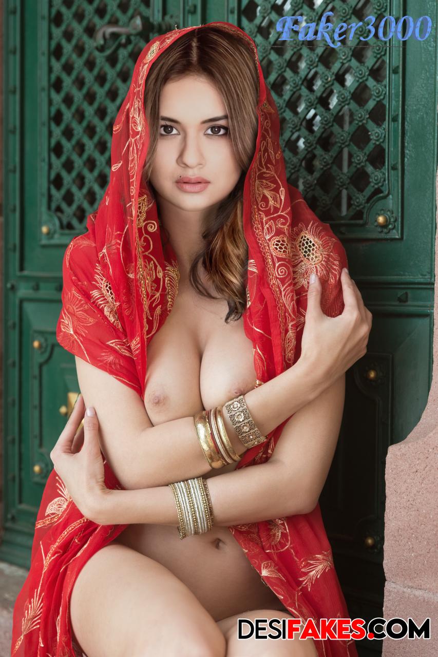 Avneet Kaur Actress Xxx Photo