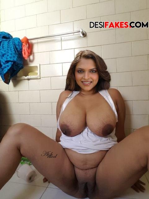 Deepika Padukone Actress Fakes Aption Pics Porn