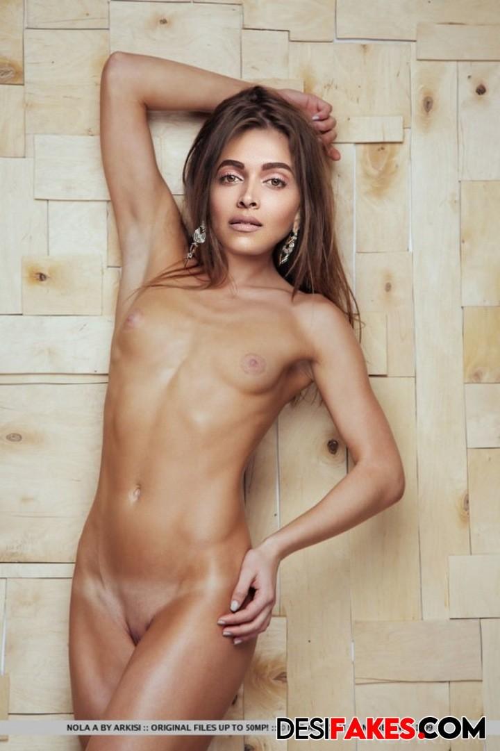 Deepika Padukone Hard Sex Photos