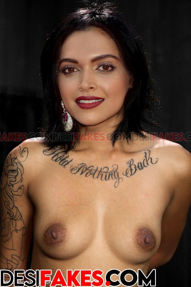 Deepika Padukone Sex Photos Hd
