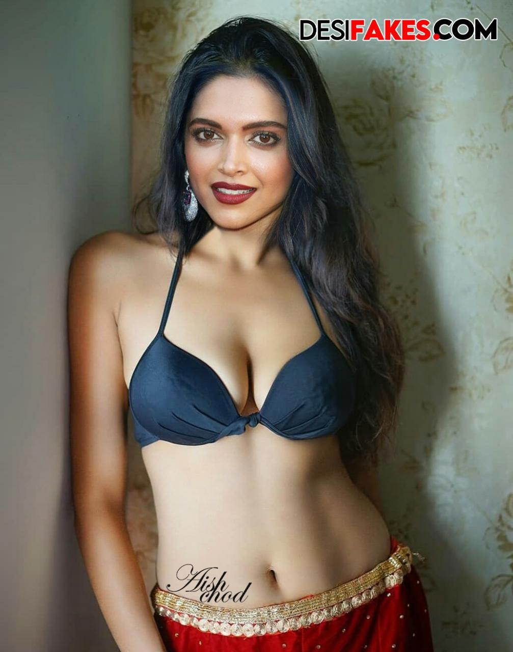 Deepika Padukone Xxx Sex Indain Video 2021