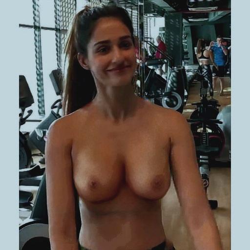 Disha Patani Sex Pics Nude