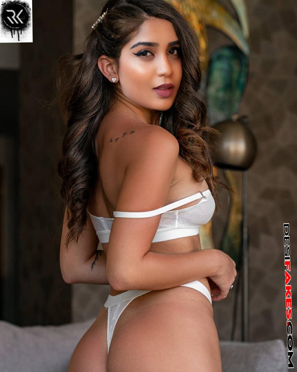 Gouri G Kishan Hot Porn Image Xxx