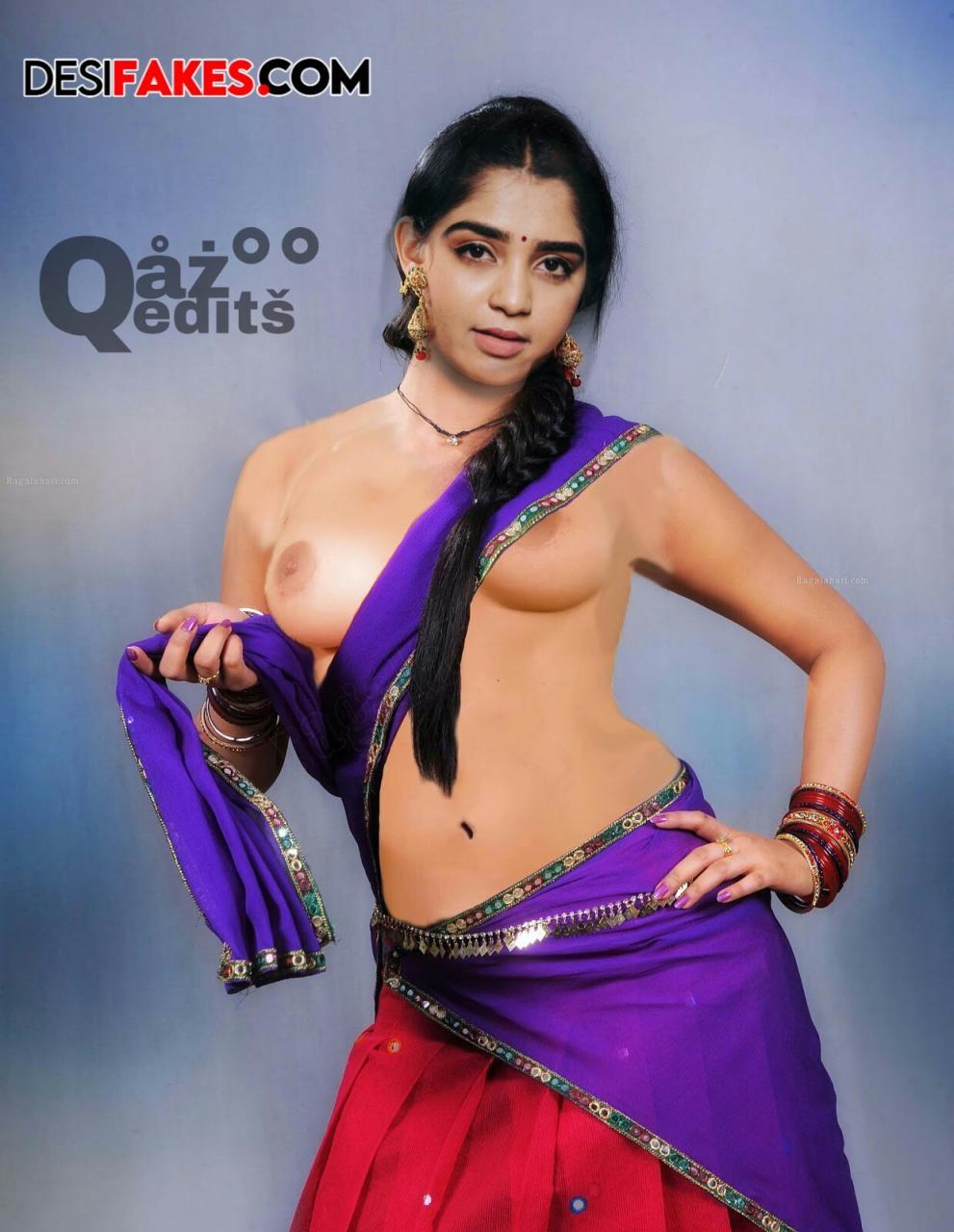 Gouri G Kishan Pic Xxx Nudes Fakes