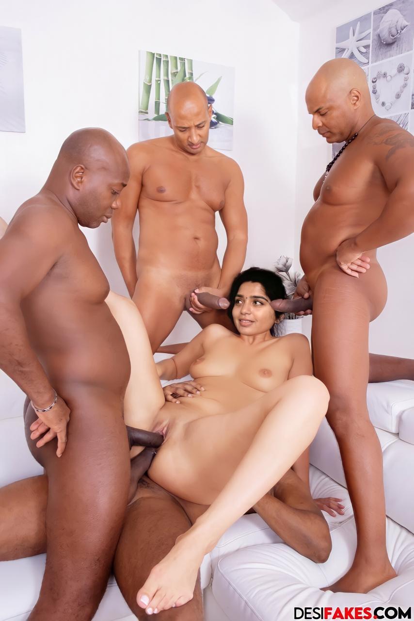 Gouri G Kishan Video Shemale Nude Still