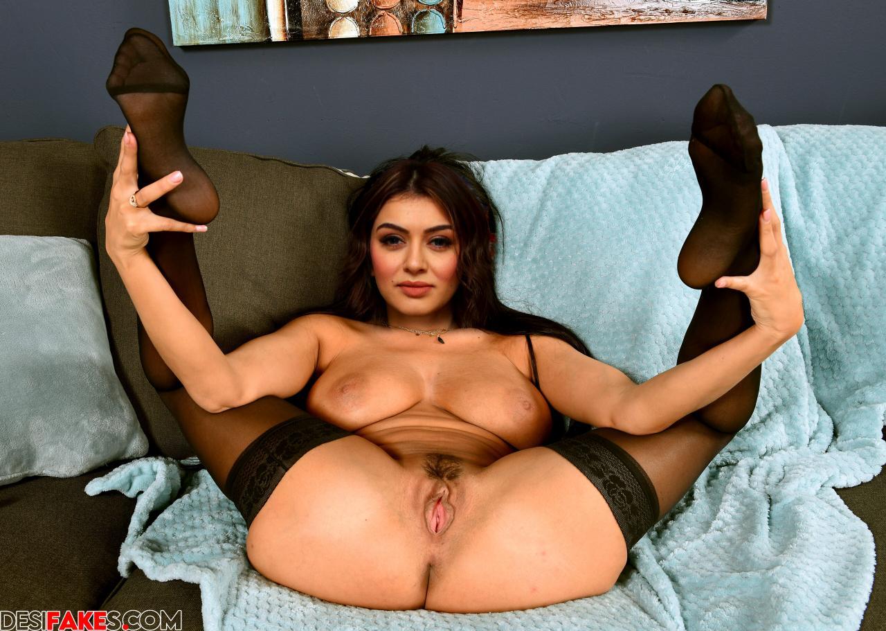 Hansika Motwani Porn Pic Sex