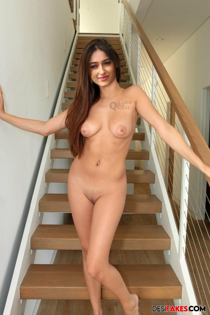 ileana Fuck Images Actress Nude