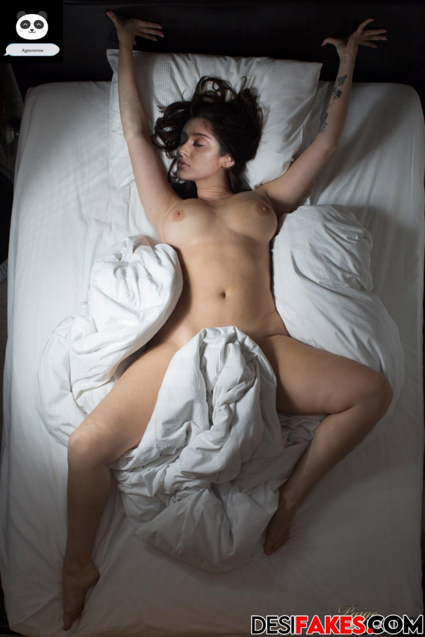 ileana Naked Pussy Photos Gallery