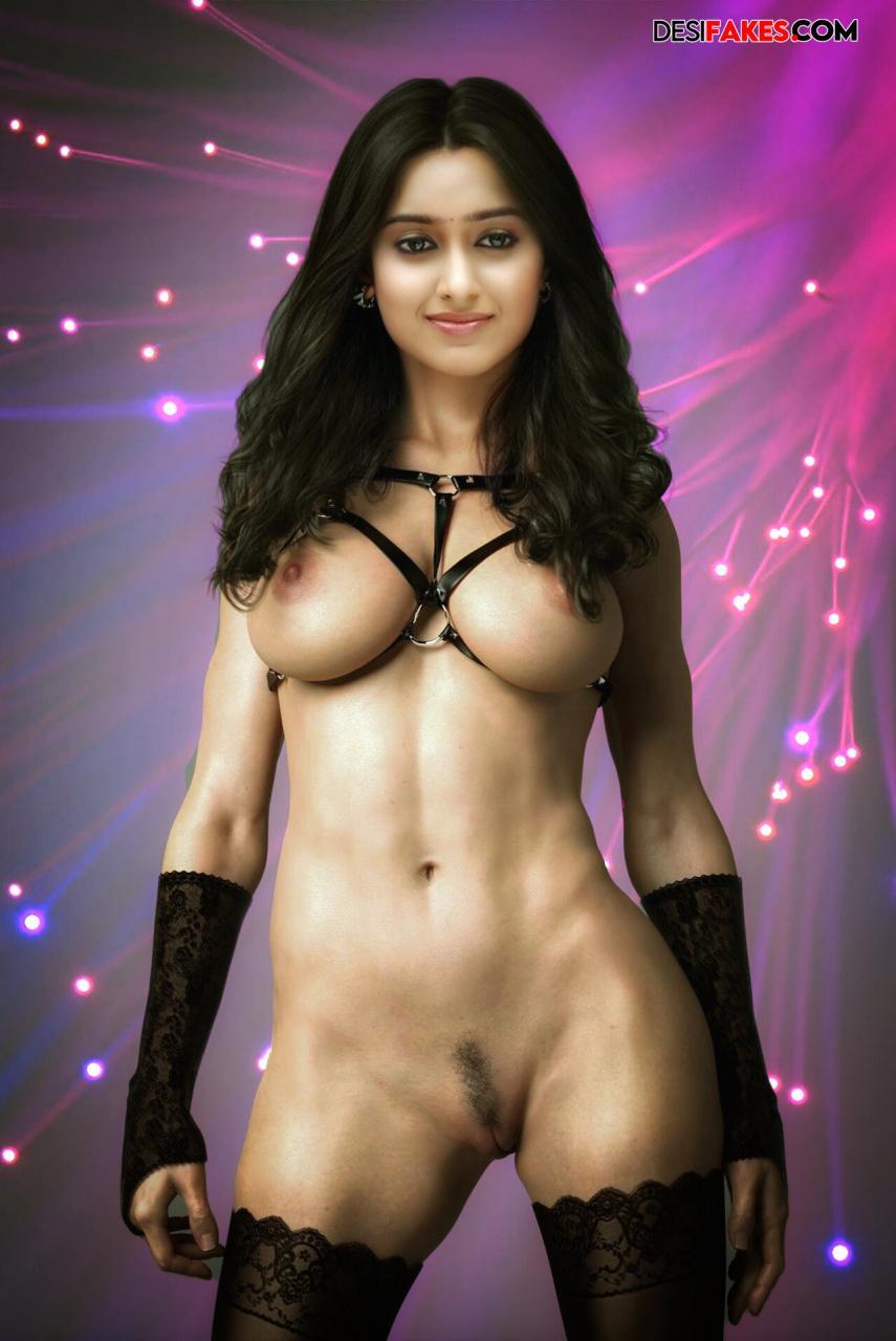 ileana Nipple Picture