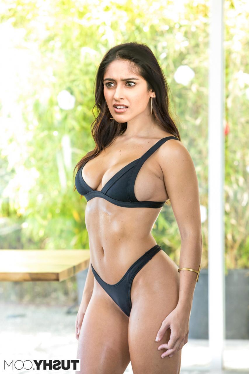 ileana Top Actress Xxx Photo
