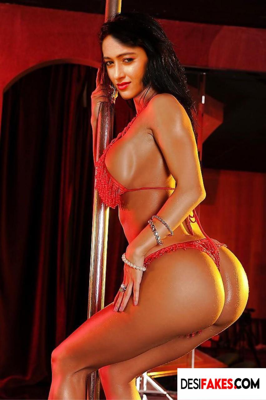 ileana Www Nude Images Com