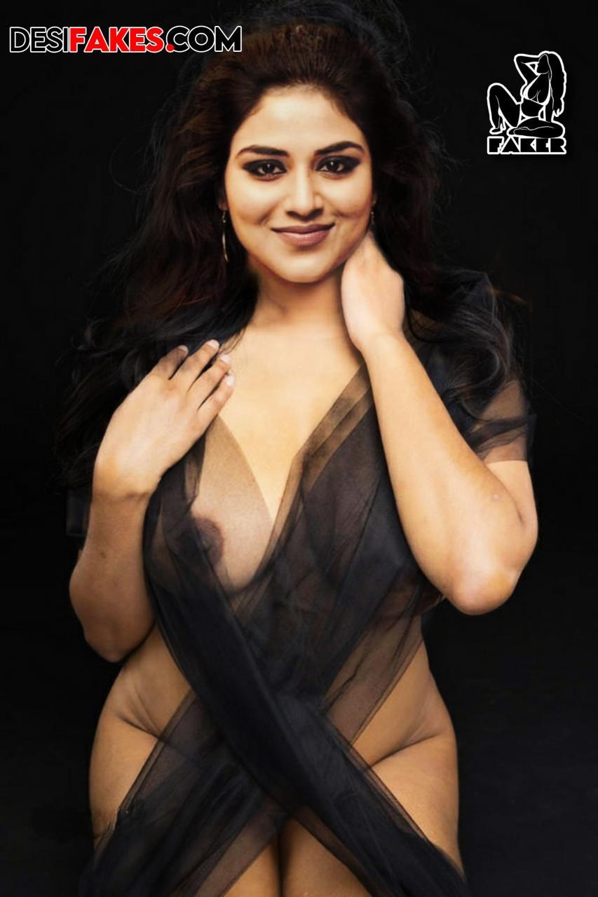 Indhuja Ravichandran Fakes Porn Hd Pics Nude Xxx