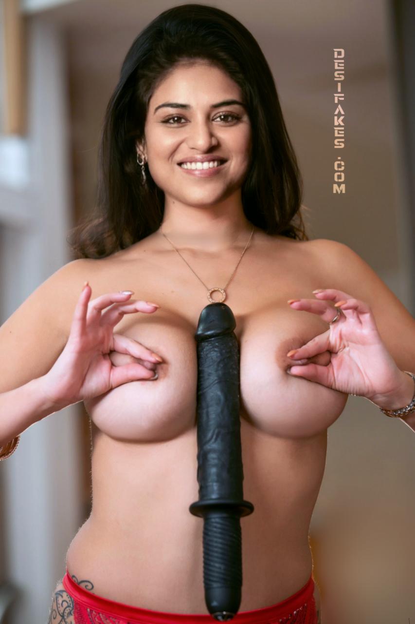 Indhuja Ravichandran Sex Pics Lesbian