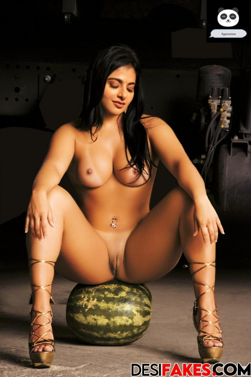 Iswarya Menon Ass Images Actress Pussy
