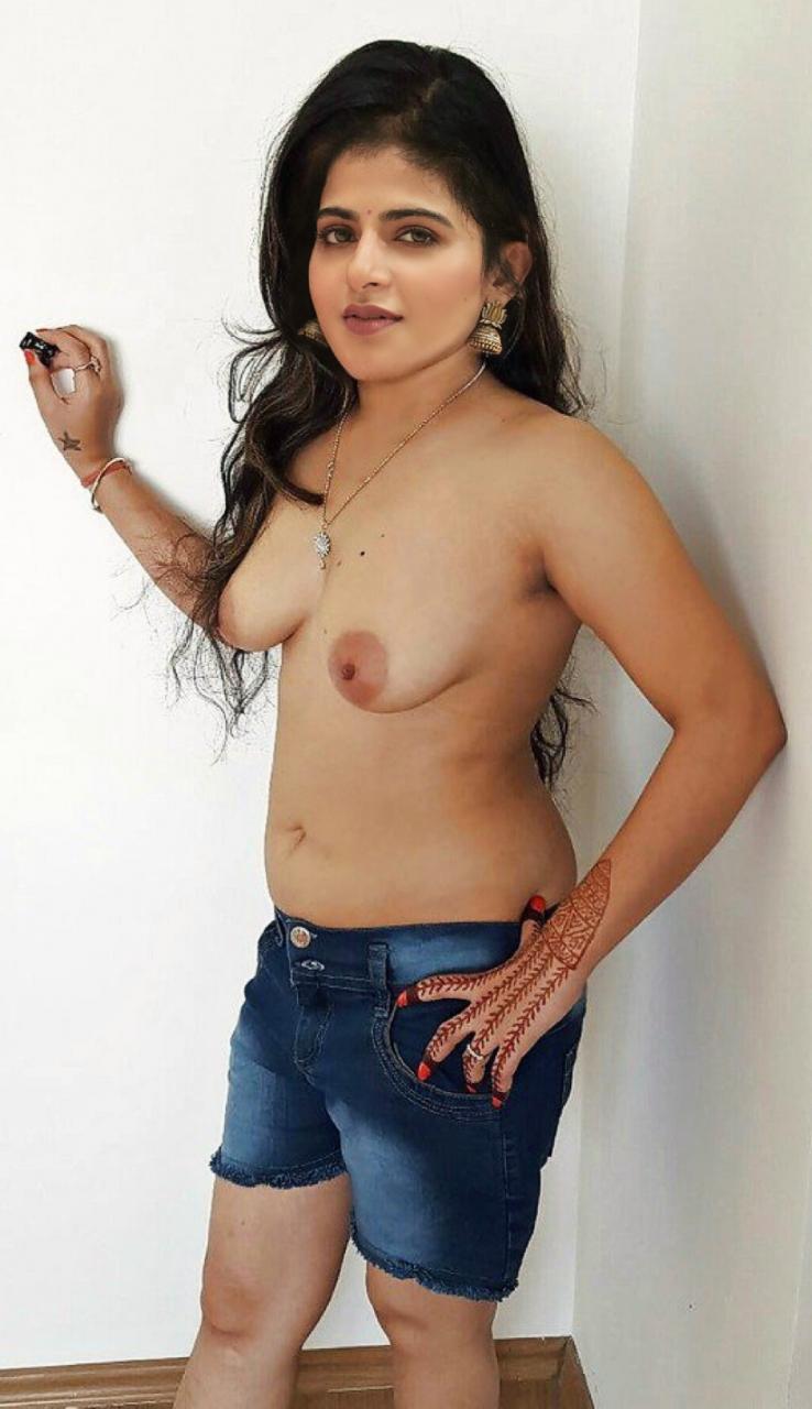 Iswarya Menon Tits Milk Boobs Hd Pic