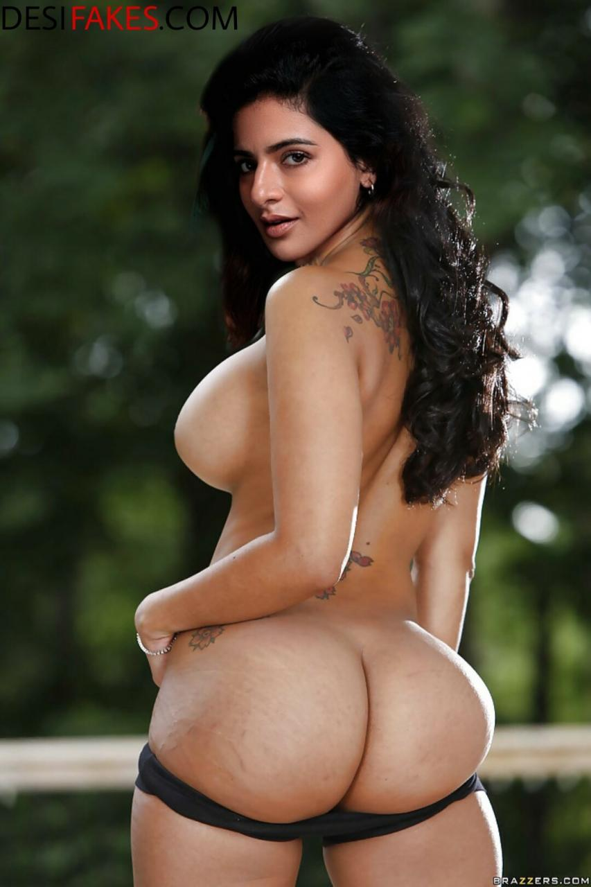 Iswarya Menon Xxx Sex Heroine Ke Wallpaper