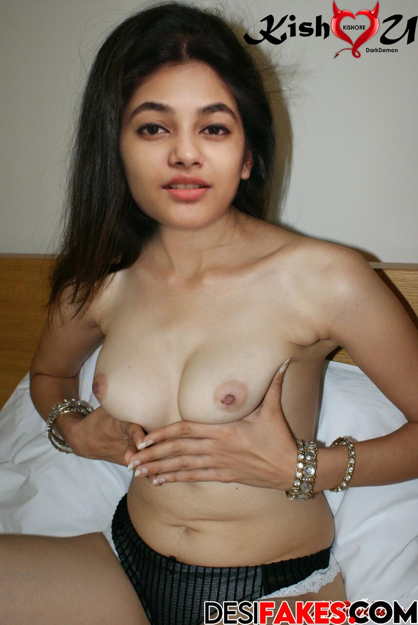 Ivana Nude Porn Sexy Fuck Xxx Videos Sex