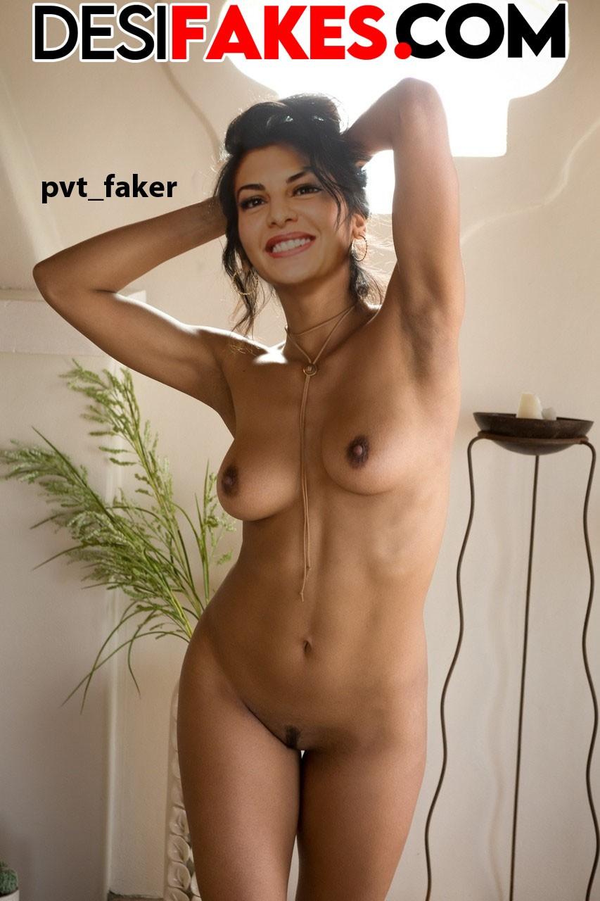 Jacqueline Fernandez Ki Sex Hot Xxx Photo