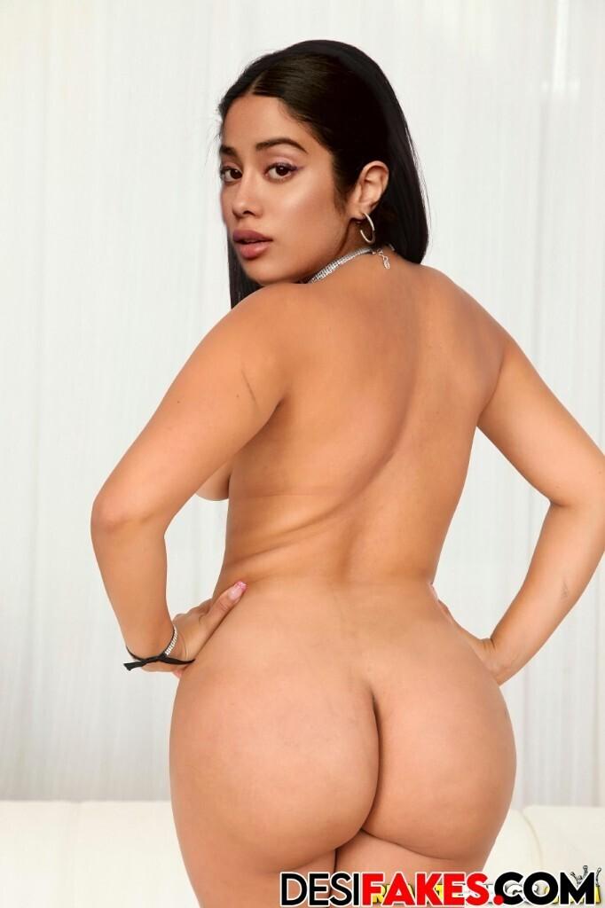 Janhvi kapoor Actress Ass And Gand Photos Sex