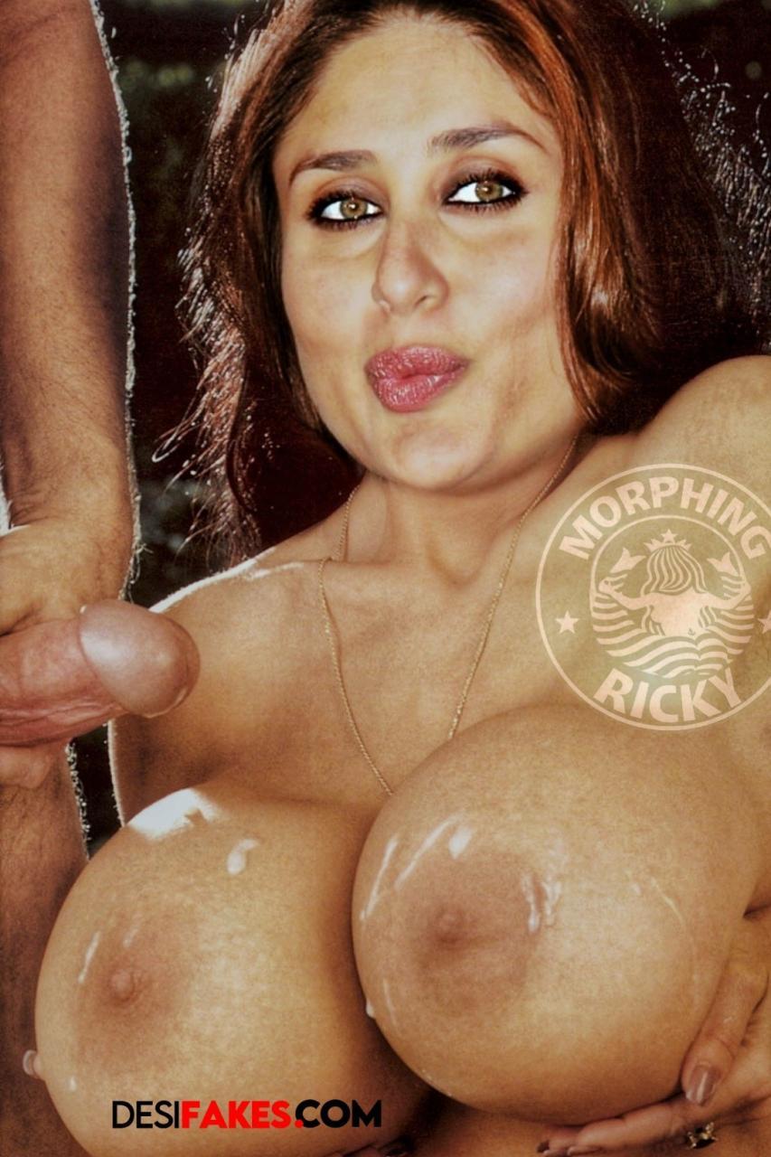 Kareena kapoor Actres Xxx Photo