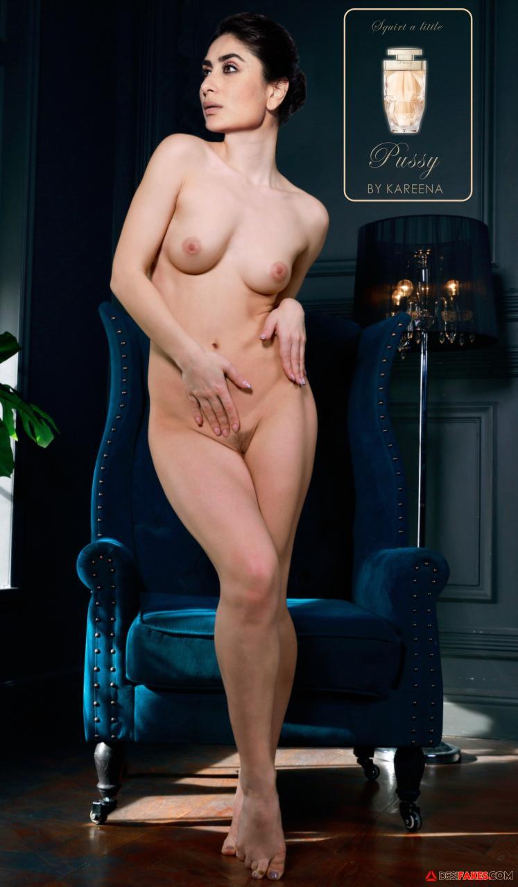 Kareena kapoor Photos Xxx Sex Image