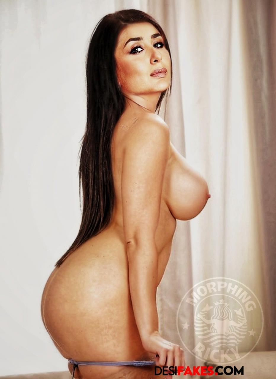 Kareena kapoor Sex Nude Desifake