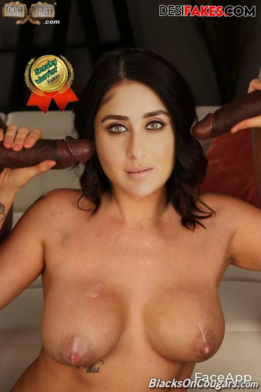 Kareena kapoor Sexs Naked Com