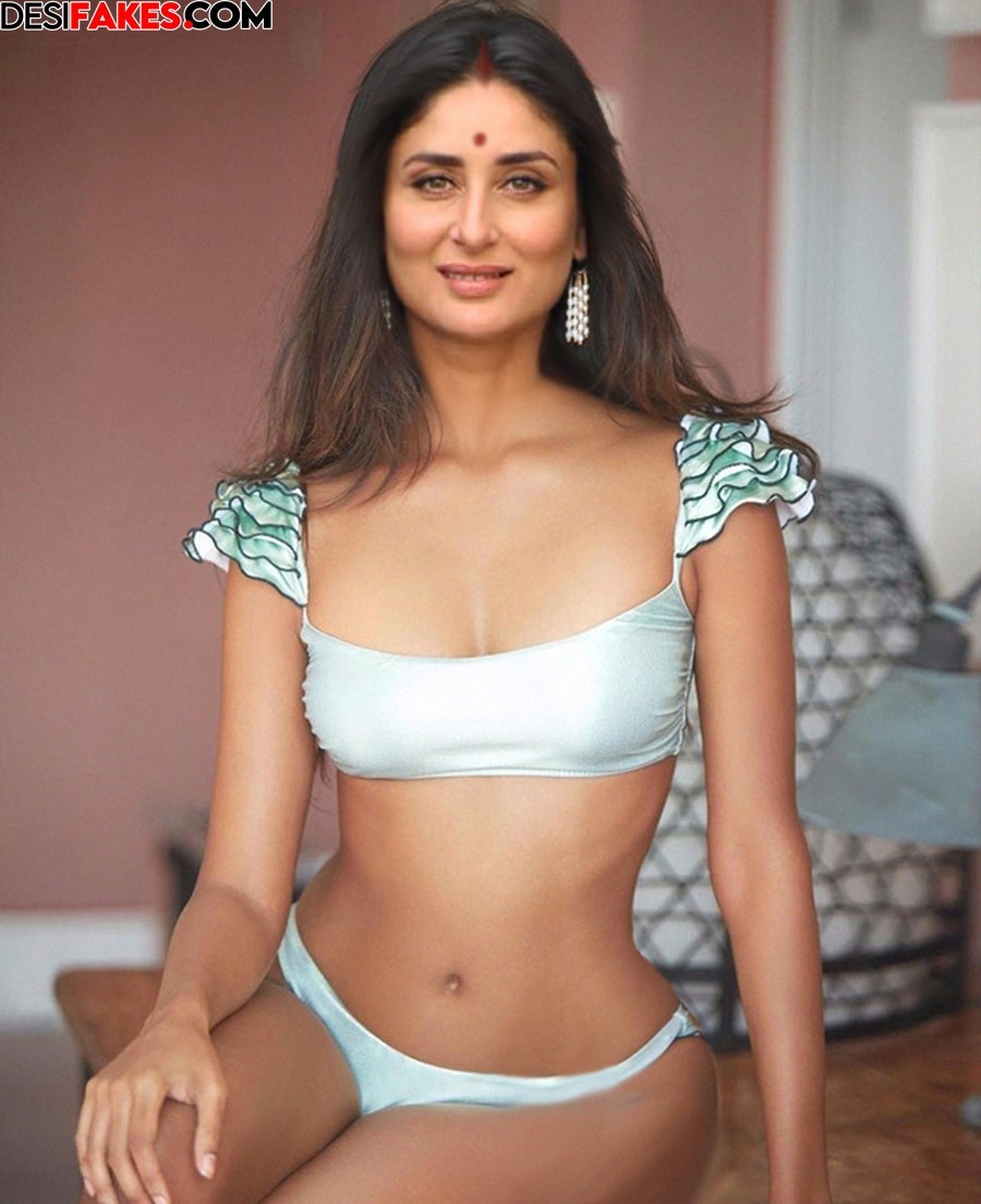 Kareena kapoor Xxx Hd Heroine Image